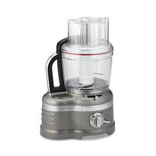 KitchenAid KFP1642MS