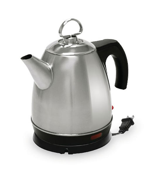 Chantal 3.5 cup kettle