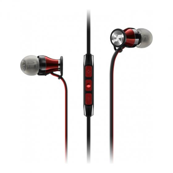 Sennheiser Momentum (506231) In Ear (iOS version)