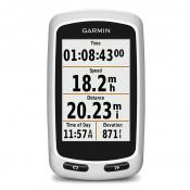 Garmin Touring Plus