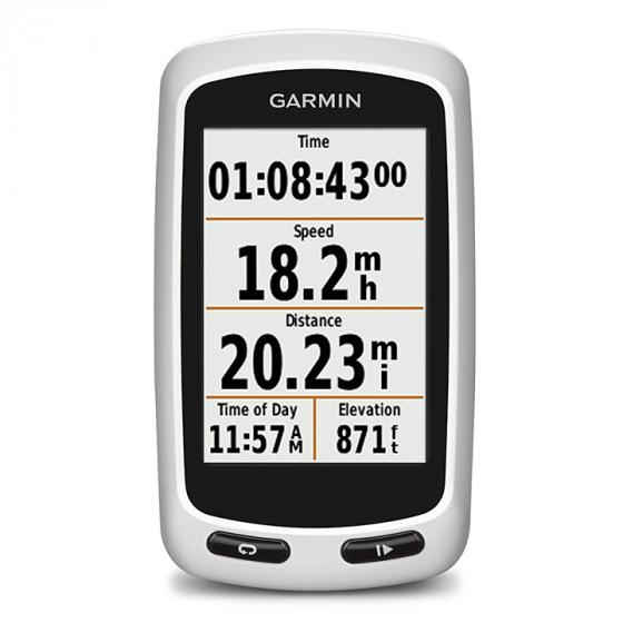 Garmin Touring Plus Navigator (Discontinued by Manufacturer)