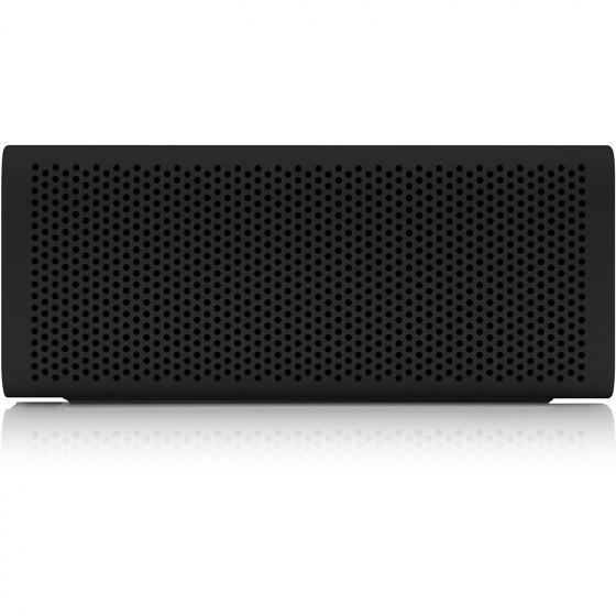 Braven B705GBP Portable Wireless Bluetooth Speaker