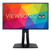 ViewSonic VP2468 Full HD