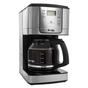 Mr. Coffee JWX31-NP