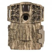 Moultrie M-888i (MCG-13068)