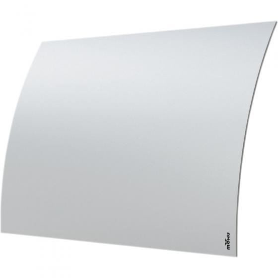 Mohu Curve 50 (MH-110603) Designer edition multi-directional HDTV Antenna