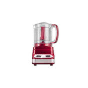 Brentwood FP-548 3-Cup Tone Color Food Processor