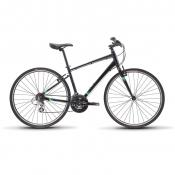 Diamondback Bicycles Insight 1 (02-0310063)