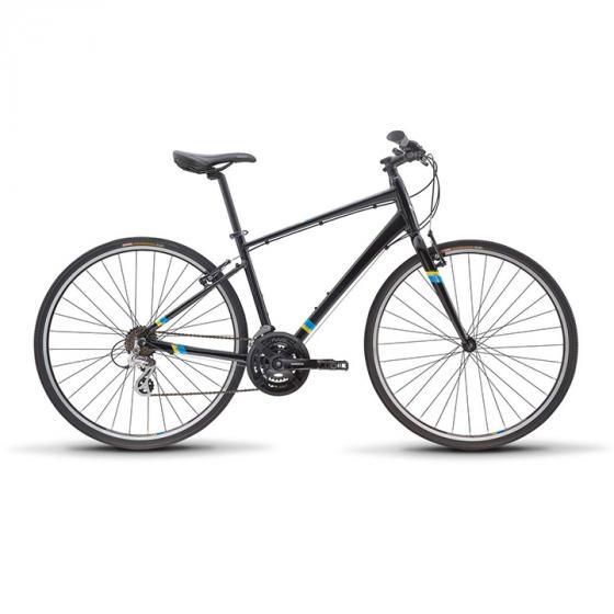 Diamondback Bicycles Insight 1 (02-0310063) vs Diamondback