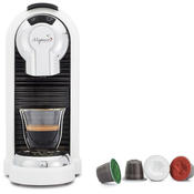 Mixpresso Coffee ST-503A For Nespresso Compatible Capsules