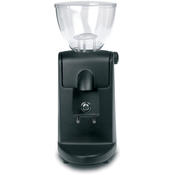 Ascaso ABSdb Mini Doserless Conical Burr Coffee Grinder