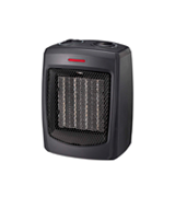 andily A-750-1500 Ceramic Small Heater