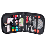 Coquimbo COMPACT Sewing Kit for Traveler