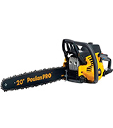 Poulan Pro PP5020AV 20-Inch 2 Stroke Gas Powered Chain Saw