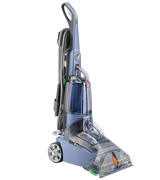 Hoover FH50240 Carpet Cleaner Machine