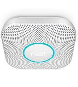 Nest S3000BWES