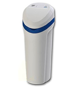 Morton M30 Water Softener System