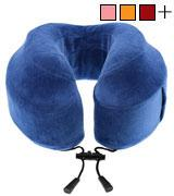 Cabeau Evolution Memory Foam Travel Neck Pillow