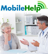 MobileHelp Medical Alert Systems