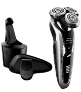 Philips Norelco S9311/87 Shaver 9300