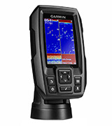 Garmin 010-01550-00 Kayak Fishfinder