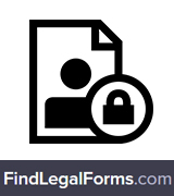 FindLegalForms Confidentiality Agreement Forms