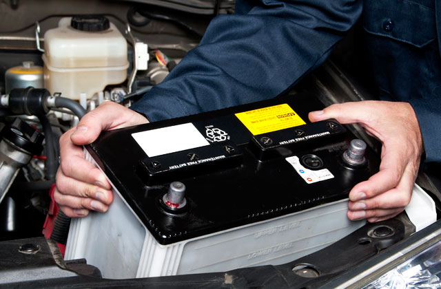Best Batteries for Honda Civic: Stable Current Longer