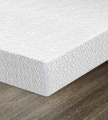 Review of Best Price Mattress Memory Foam Mattress