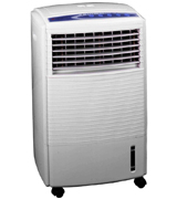 Sunpentown SF-608R Portable Evaporative Air Cooler