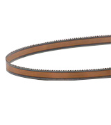 Timber Wolf 144711 Bandsaw Blade