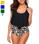 SouqFone Swimsuits for Women
