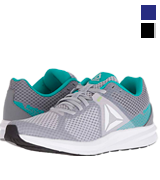Reebok Endless Road Women's Running Shoe