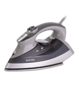 Maytag M400 Speed Heat Steam Iron & Vertical Steamer