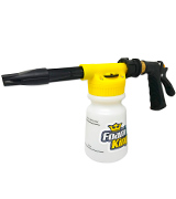 Clean Car USA FK-071 Car Foam Gun