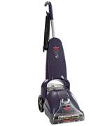Bissell 1622 PowerLifter PowerBrush Upright Carpet Cleaner