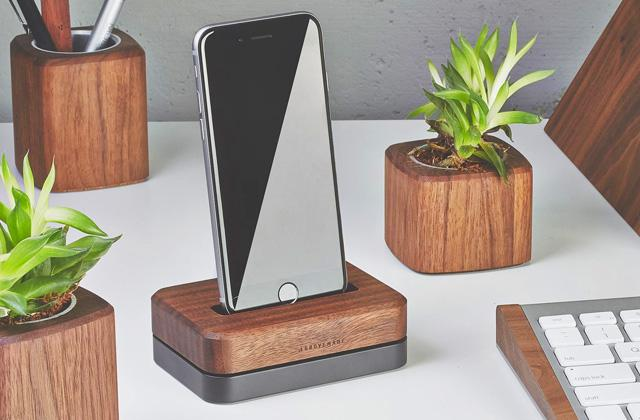 Best iPhone Docks