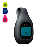Fitbit FB301C Wireless Activity Tracker