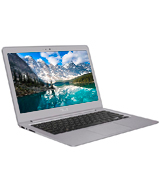 ASUS UX330UA-AH55 13.3 Laptop with Full HD Display, Backlit keyboard and Fingerprint