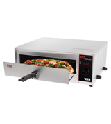 Wisco 421 Pizza Oven