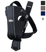 BABYBJORN 023056US Original Baby Carrier