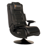 X Rocker (51396) 2.1 Video Gaming Chair