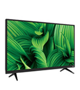 VIZIO D32hn-D0 32-Inch 720p LED TV