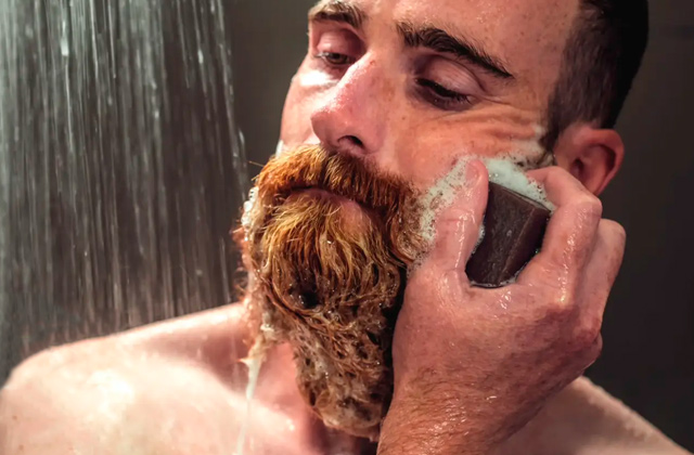 Best Beard Shampoos
