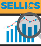 Sellics The All-in-One Amazon Software Tool