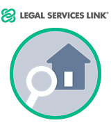 Legal Services Link Real Estate Leasing Lawyer