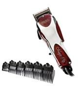 Wahl 8451 Professional Hair Clipper