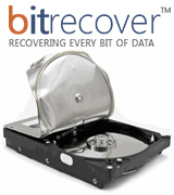 BitRecover Data Recovery Software Personal License