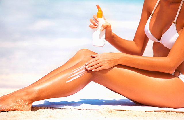 Best Tanning Oils to Tan Faster and Glow Brighter