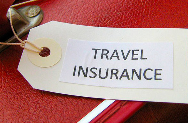 Best Travel Insurance Services