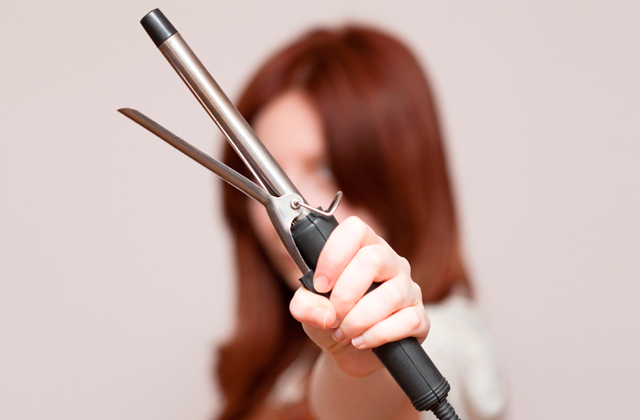 Best Professional Curling Irons to Create a Salon-Quality Hairstyle at Home